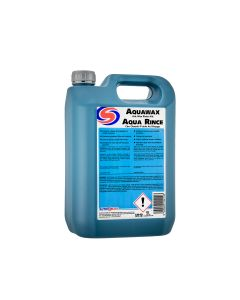 Aqua Rince