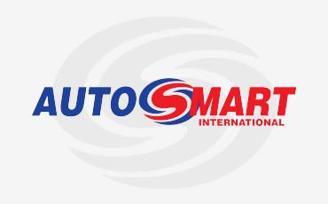 Autosmart acquiert un troisième site afin d'accroître sa capacité de production.
