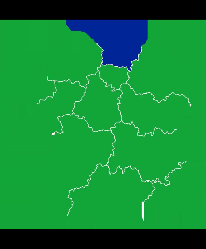 Hauts De France
