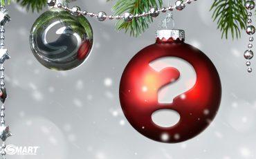 M Cor 1119 Christmas Social Campaign Bauble