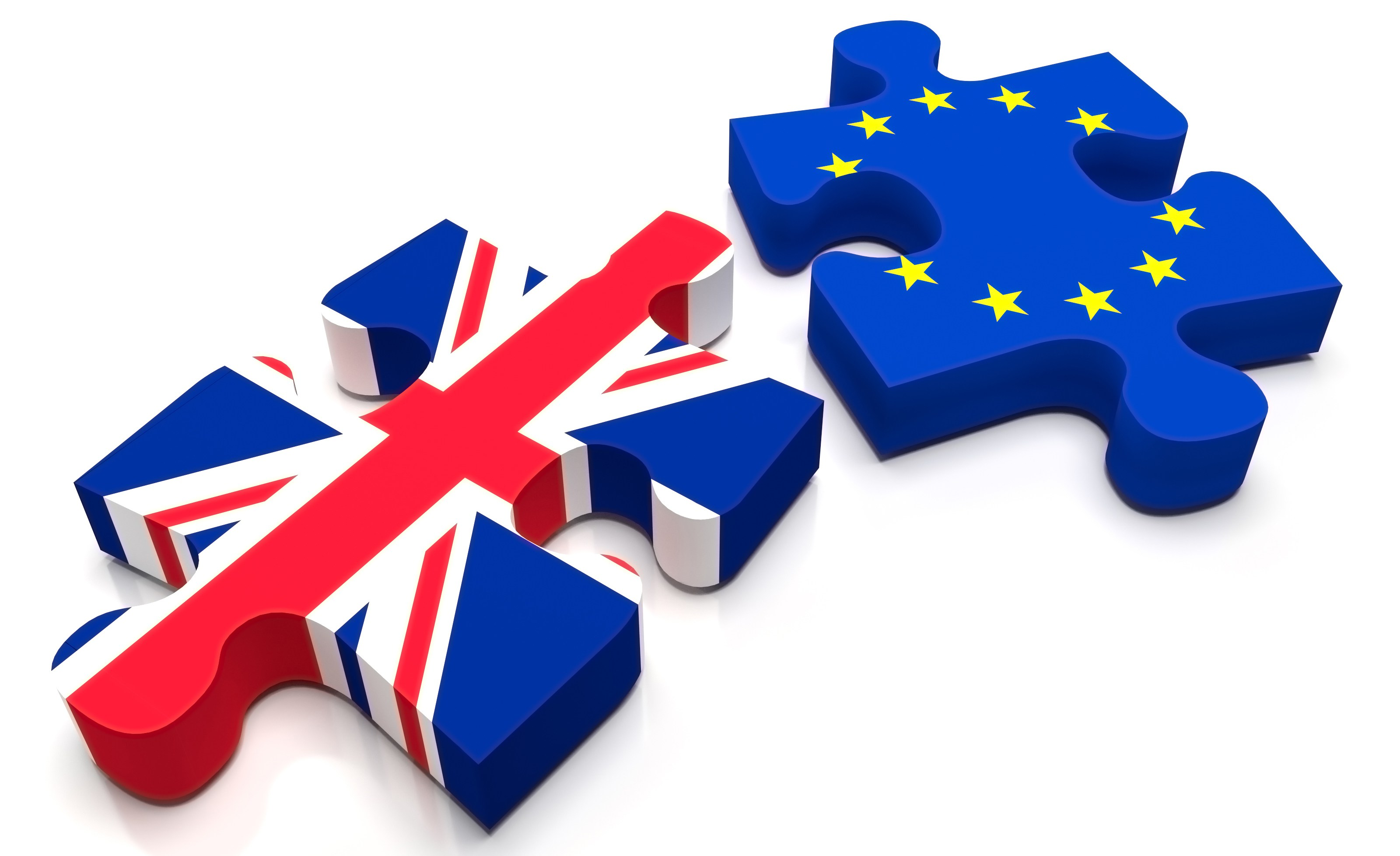 Brexit Image For Web